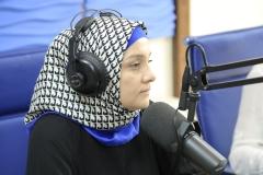 Таиба Асадулаева-1